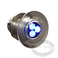 Aqualuma 3 Series Underwater LED Lights
