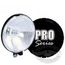 ProSeries Quartz Halogen Off-Road Lights