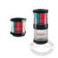 Hella 2984 Tri Color Navigation Lights