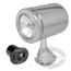Jabsco 5 inch Remote Controlled Searchlights