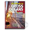Get Ready to Cross Oceans - DVD