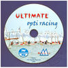 Ultimate Opti Racing DVD