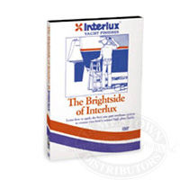 The Brightside of Interlux - DVD