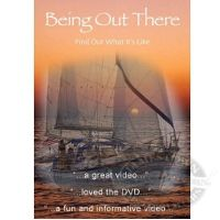 Being Out There DVD