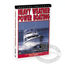 Heavy Weather Powerboat Handling - DVD