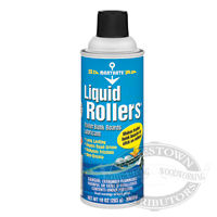 MaryKate Liquid Rollers Trailer Lubricant