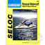 Kawasaki Jet Ski PWC Repair Manuals by Seloc Marine