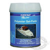 Evercoat Marine Polyester Gel Paste