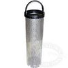 Groco ARG Series Strainer Spare Baskets