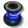 Forespar Marelon Sail Winch