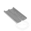 Plastic Universal Mounting Plate