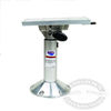 Swivl-eze Seasport Power Pedestal