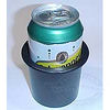 Beckson Recessed Drink Holder