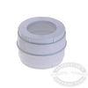 Edson Compass Cylinder