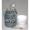 Airtech RB451 Vacuum Reservoir