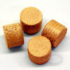 Cedar Wood Bungs, cedar wood plugs