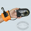 SeaLife Camera Float Strap