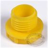 BIC Sport Replacement Drain Plug