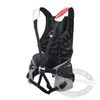Ronstan CL11 Racing Trapeze Harness