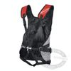 Ronstan CL10 Sailing Trapeze Harness