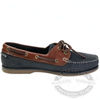 Sperry Clipper Leather Boat Shoes