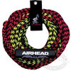 Airhead Two Section Tube Rope AHTR 22