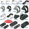 Ronstan Cam Cleat Accessories