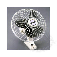 Guest Oscillating Cabin Fan