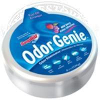 DampRid Odor Genie Air Freshener