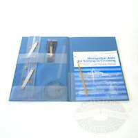 C-Thru Marine Navigation Kits