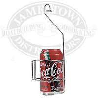 S & J Products Sail-A-Long Lifeline Drink Holder
