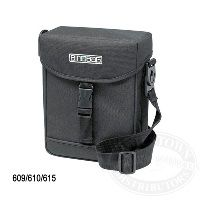 Steiner Binocular bags