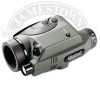 Bushnell Night Vision Monocular