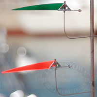 Davis Wind-Tels Indicator Set