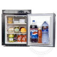 Norcold Built-In Refrigerator
