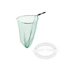 Swobbit Landing Net