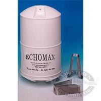 Echomax EM 230 Midi Original Radar Reflector