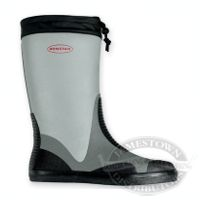 Offshore sailing Boots