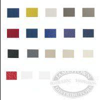 Spradling Navigator Softside Marine Vinyl