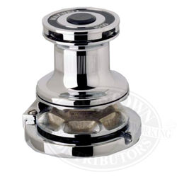 Maxwell VW 3500 Vertical Windlass