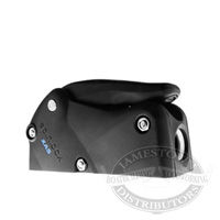 Spinlock XAS Powerclutches - 6-12mm 