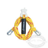 Airhead Heavy Duty Tow Harness AHTH2
