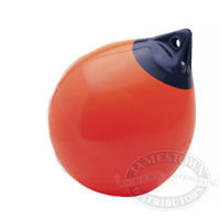 Polyform A-Series Buoys