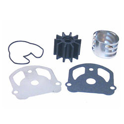 OMC Cobra Water Pump Impeller Repair Kit by Sierra