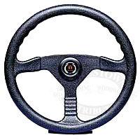 Teleflex Champion Sport Wheel