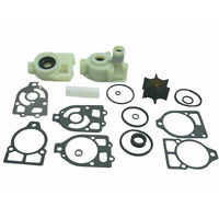 Sierra 18-3317 Mercruiser Water Pump Kit