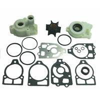 Sierra Mercruiser Water Pump Kit 18-3320  without base or water pump housing