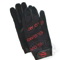 Boss Guard Work Gloves