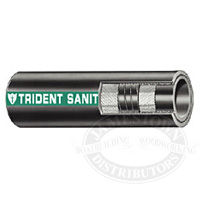 Trident Marine Sanitation Hose