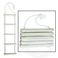 Stearns 5 Step Ladder
